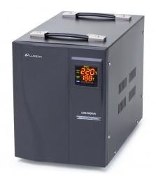 luxeon-lds-5000-servo